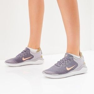 c2c89838a8db8 Nike Shoes - NIKE Free RN 2018 Women s Running Shoe